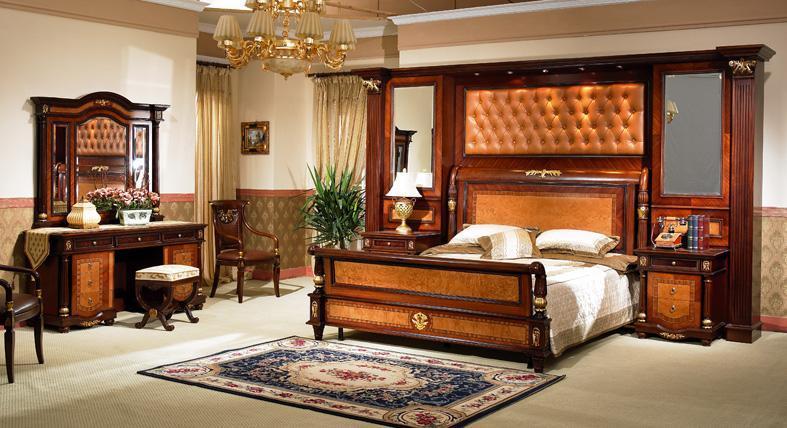 Bedroom Furniture Xo Anastasia Bee