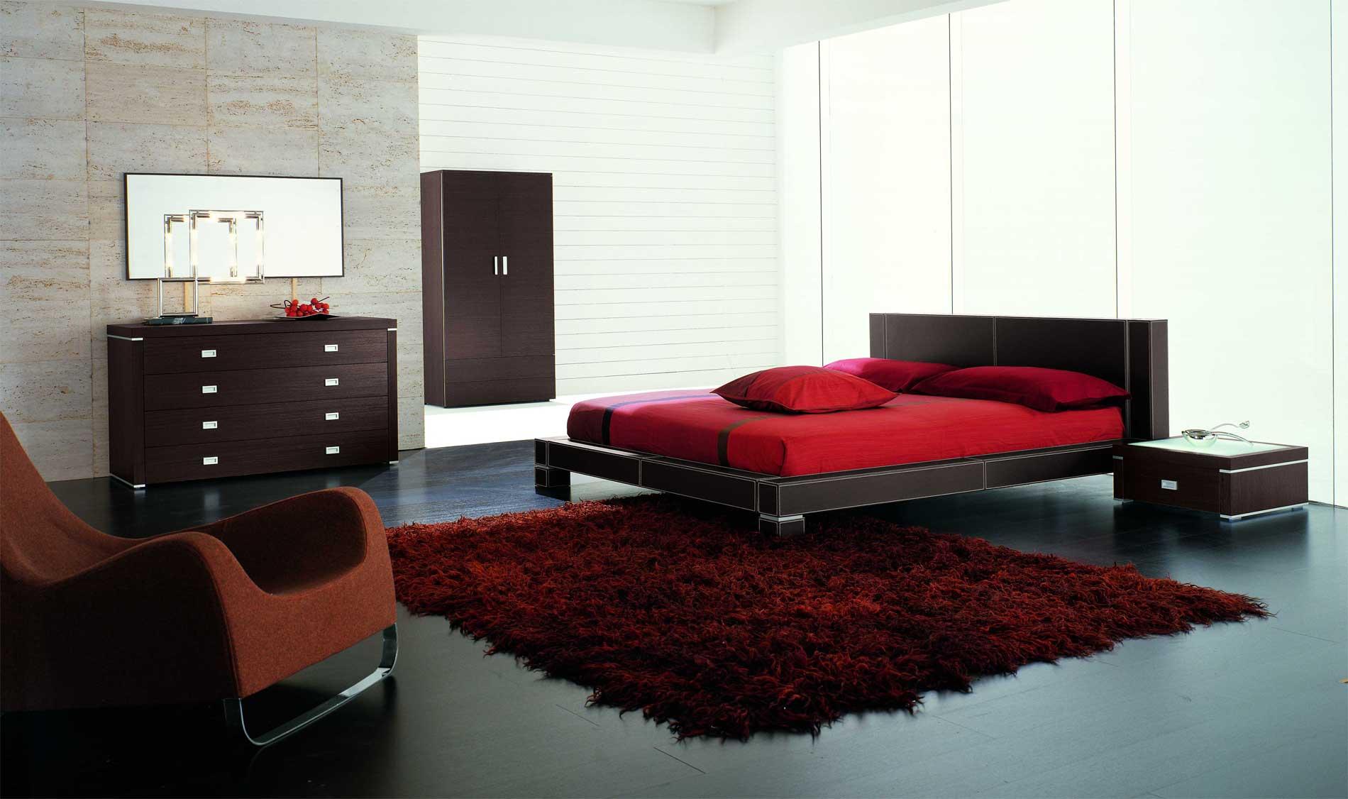 bedroom furniture  xo anastasia bee -  wpidredbedroomfurniture
