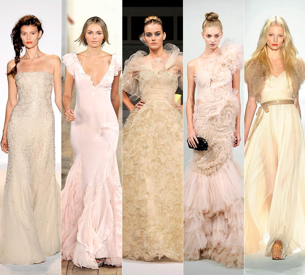 Fashion | XO Anastasia Bee